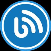 Techesy icon