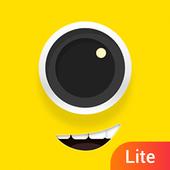 4Fun Lite icon