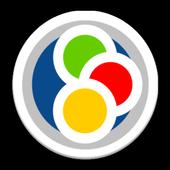 Track a Phone - Family GPS Locator icon