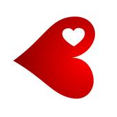 FaceBar icon