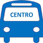 Central NY Centro Bus Tracker icon