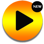 HD SAX Video Player - Video Player All format 2020 icon