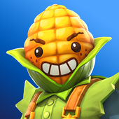 Outfire™ icon