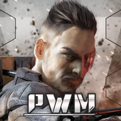 Project War Mobile icon