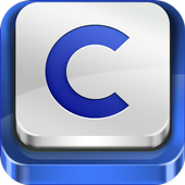 Browser for Craigslist icon