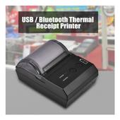 Printer - BlueTooth Thermal Printer App icon