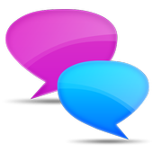 Telegram Messenger - Free Chat And Free Call icon