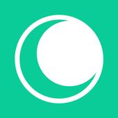 SALAM PLANET: Social app, Messenger, Games, Videos icon