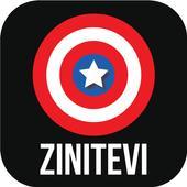 zinitevi v1.3.9 free movies icon