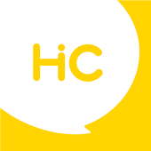 Honeycam Chat - دردشة فيديو حية وتلبية icon