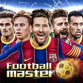 Football Master 2020 icon