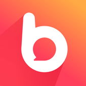 Beeto icon