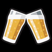 Beer Buddy icon