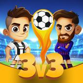 Super Soccer icon