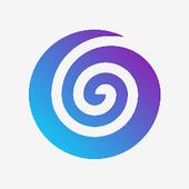 MangaLink icon
