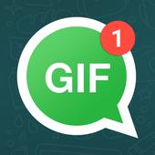 Whats a Gif icon