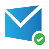 Email for Outlook, Hotmail icon