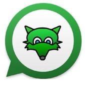 WhatsZee icon