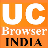 New Uc browser 2021, Fast Downloader & mini icon