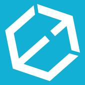 Event Token Staff icon