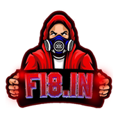 FI8 Gaming icon