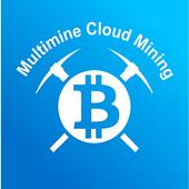 Multimine icon
