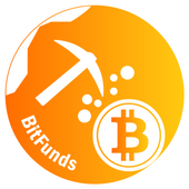BitFunds icon