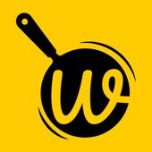 WannaCook - أطبخ ايه icon