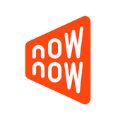NowNow icon