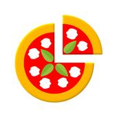 PizzApp+ icon