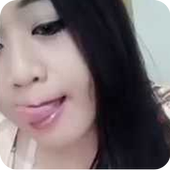 Video Hot ABG Collection icon