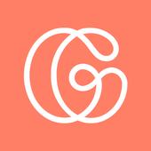 Gymondo icon