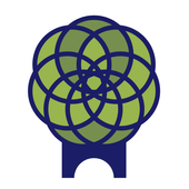 Wona icon