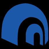 eGlu icon