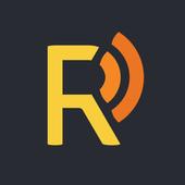 Dimplex Remo icon