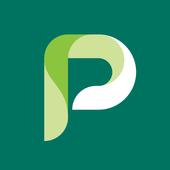 Planta icon