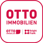 Otto Immobilien icon