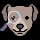 Identify Dog Breeds icon