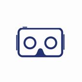 VR checker icon