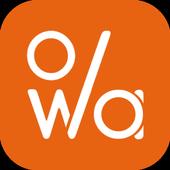 وفرها - Waffarha icon