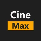 HD Cinemax icon