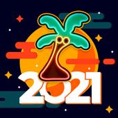 Ibiza Video Chat icon