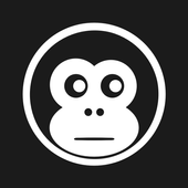 Ling icon