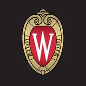 UW Liver icon