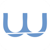 Wappa Senior icon