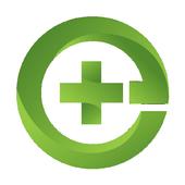 EMedStore Pro icon