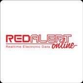 RedAlert icon