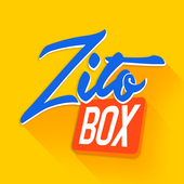 ZitoBox icon
