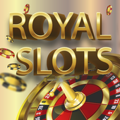 Royal Slots icon