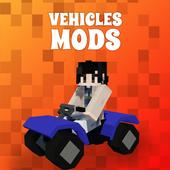 Vehicle Mods icon